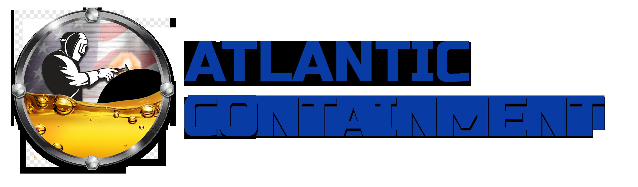 Atlantic Containment